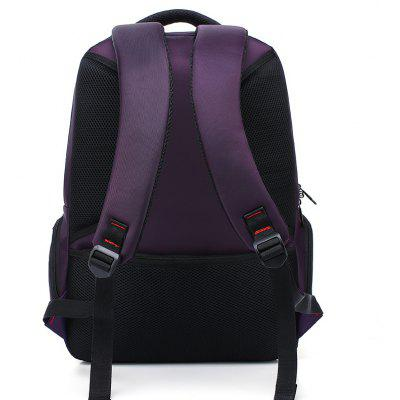 AUGUR Brand Backpacks USB Charging Laptop  Men Teenagers Travel Large Capacity Casual Fashion Style Back BagBackpacks<br>AUGUR Brand Backpacks USB Charging Laptop  Men Teenagers Travel Large Capacity Casual Fashion Style Back Bag<br><br>Backpack Capacity: 21~40L<br>Backpacks Type:: Internal Frame<br>Black Backpack :: Laoptop backpack<br>Capacity:: Below 20 Litre<br>Features: Water Resistance, Laptop Bag<br>For: Other<br>Interior:: Computer Interlayer,Interior Slot Pocket<br>Item Type:: Backpacks<br>Material: Oxford Fabric<br>Package Contents: 1 x Backpack<br>Package size (L x W x H): 35.00 x 15.00 x 48.00 cm / 13.78 x 5.91 x 18.9 inches<br>Package weight: 1.0000 kg<br>Product weight: 0.9800 kg<br>Type: Backpack