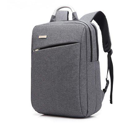 AUGUR 2017 Fashion Men Backpack Oxford Laptop Computer Back Pack Teenagers Students Travel School Bag College RucksackBackpacks<br>AUGUR 2017 Fashion Men Backpack Oxford Laptop Computer Back Pack Teenagers Students Travel School Bag College Rucksack<br><br>Backpack Capacity: &lt;20L<br>Backpacks Type:: Softback<br>Features: Water Resistance, Laptop Bag<br>For: Other<br>Handle/Strap Type:: Soft Handle<br>Item Type:: Backpacks<br>Lining Material:: Polyester<br>Material: Oxford Fabric<br>Package Contents: 1 x Backpack<br>Package size (L x W x H): 32.00 x 15.00 x 43.00 cm / 12.6 x 5.91 x 16.93 inches<br>Package weight: 0.7000 kg<br>Product weight: 0.6800 kg<br>Style:: Casual<br>Type: Backpack