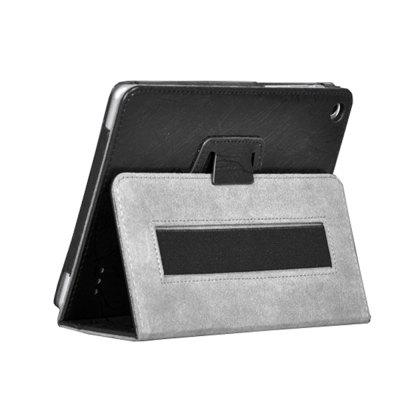 Full Body PU Protective Case Stant for Cube iPlay 8Tablet Accessories<br>Full Body PU Protective Case Stant for Cube iPlay 8<br><br>Accessory type: Tablet Protective Case<br>Available Color: Black,Blue<br>Compatible models: For Cube<br>Features: Full Body Cases, Cases with Stand<br>For: Tablet PC<br>Material: PU Leather<br>Package Contents: 1 x Table Case<br>Package size (L x W x H): 20.00 x 15.00 x 2.00 cm / 7.87 x 5.91 x 0.79 inches<br>Package weight: 0.1500 kg<br>Product size (L x W x H): 19.80 x 14.00 x 1.50 cm / 7.8 x 5.51 x 0.59 inches<br>Product weight: 0.1340 kg<br>Style: Pattern
