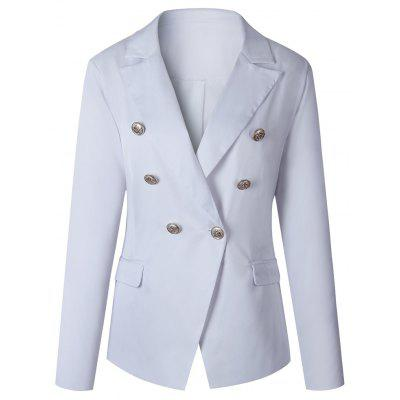 2017 New Style Small Suit Jacket