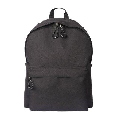 Canvas School Bookbag Travel Daypack Backpack