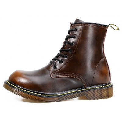 """2017 New Style Mens Fashion Business Casual  Classic Oxford ShoesMens Boots<br>2017 New Style Mens Fashion Business Casual  Classic Oxford Shoes<br><br>Boot Height: Mid-Calf<br>Boot Type: Work &amp; Safety<br>Closure Type: Lace-Up<br>Embellishment: None<br>Gender: For Men<br>Heel Hight: Low(0.75""""-1.5"""")<br>Heel Type: Low Heel<br>Outsole Material: Rubber<br>Package Contents: 1 x Shoes (pair)<br>Pattern Type: Solid<br>Season: Spring/Fall<br>Toe Shape: Round Toe<br>Upper Material: Cow Split<br>Weight: 1.2000kg"""