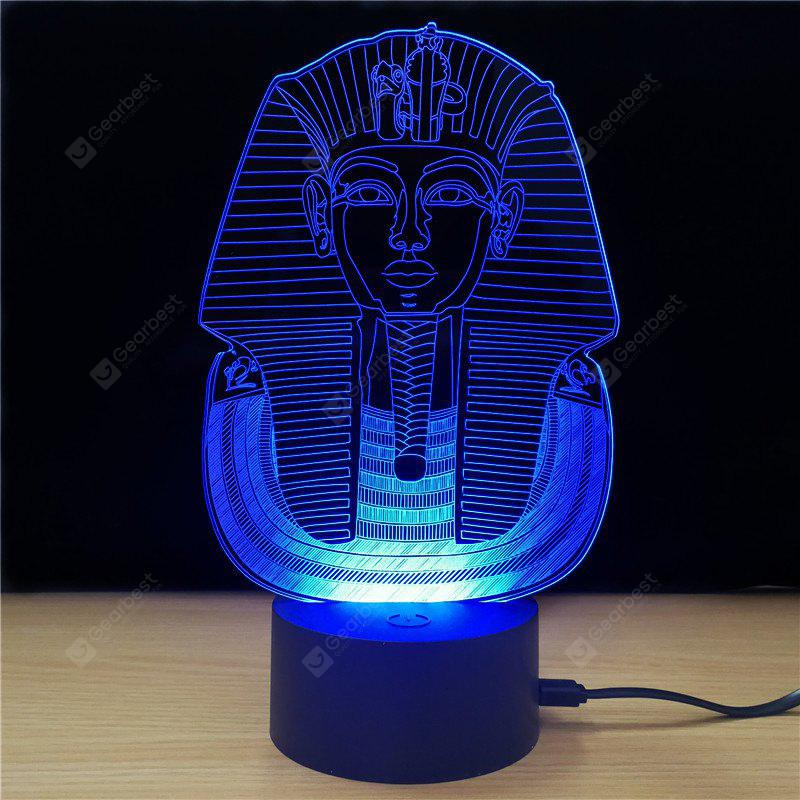 RGB, LED Lights & Flashlights, Indoor Lights, 3D Lamps
