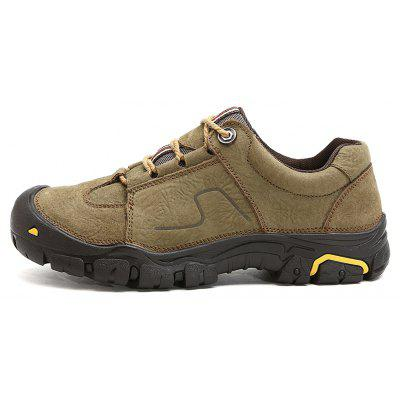 Men Casual Walking Outdoor Hard Wearing Warm Lace Up ShoesAthletic Shoes<br>Men Casual Walking Outdoor Hard Wearing Warm Lace Up Shoes<br><br>Available Size: 38-45<br>Closure Type: Lace-Up<br>Embellishment: None<br>Gender: For Men<br>Outsole Material: Rubber<br>Package Contents: 1?Shoes(pair)<br>Pattern Type: Solid<br>Season: Winter, Spring/Fall<br>Toe Shape: Round Toe<br>Toe Style: Closed Toe<br>Upper Material: Leather<br>Weight: 1.2000kg