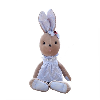 Rabbit Plush Toy Doll