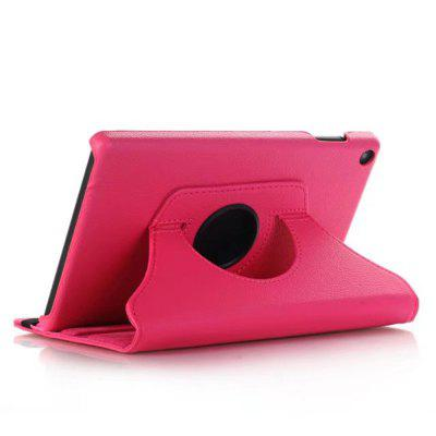 Buy SANGRIA PU Protective Leather Cases Cover HD8 8.0 Inch Tablet PC for $15.00 in GearBest store