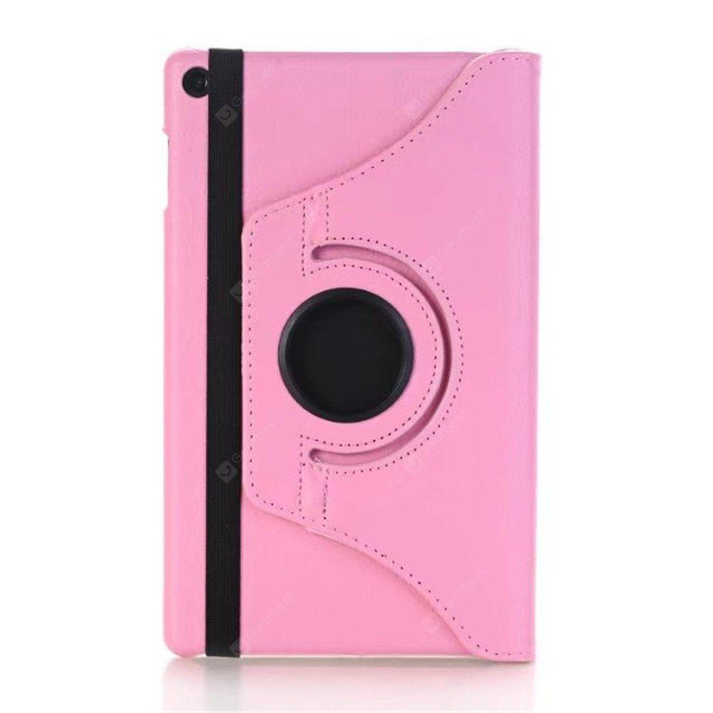 PAPAYA PU Protective Leather Cases Cover HD8 8.0 Inch Tablet PC