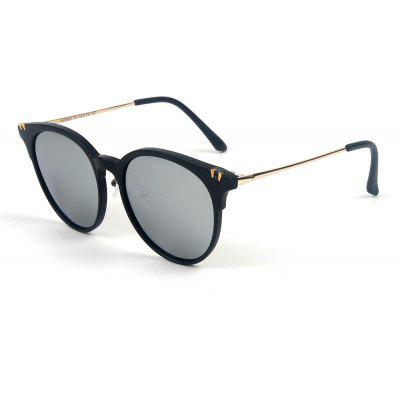 Buy MERCURY LENS TOMYE 55906 New Fashion Colorful Cat Polarized Sunglasses for $17.21 in GearBest store