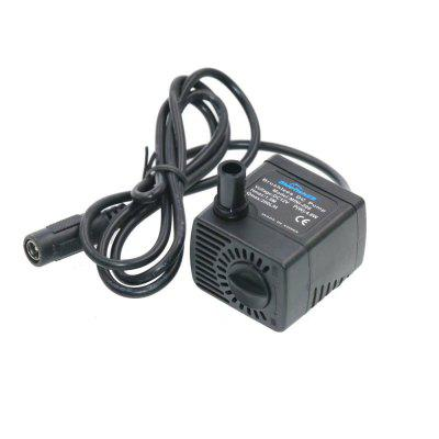 Bluefish Mini - 200 Electric Brushless Water Pump