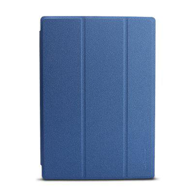Protective PU Leather Case for 10.1 Inch Teclast P10 Octa Core Tablet PC