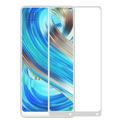 9H Tempered Glass Screen Protector for Xiaomi Mi Mix 2