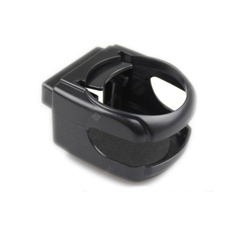 Image result for Car Air Condition Vent Outlet Can Water Bottle Cup Mount Holder