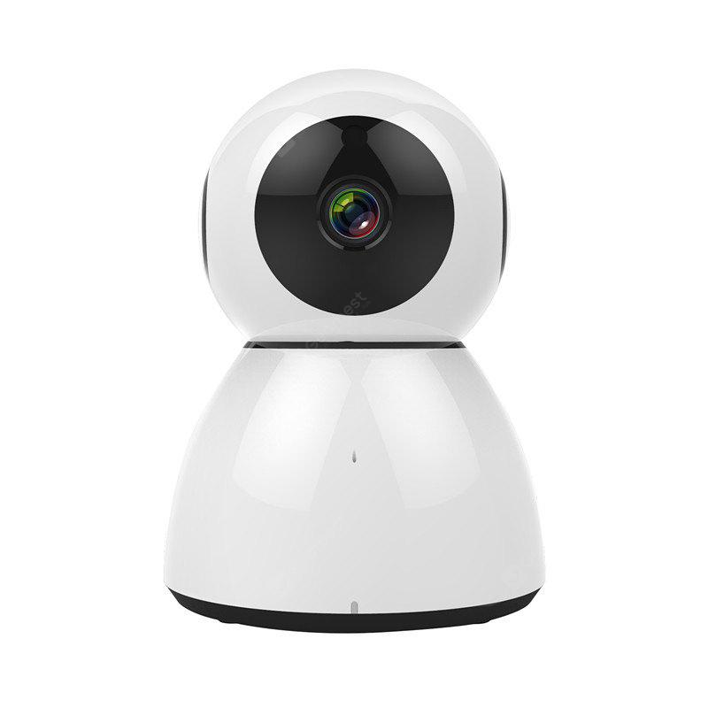Snowman SRC - 001 1080P 2Mp Home WiFi Camera Soporte Cloud Storage