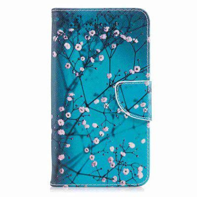 Exquisite Painted PU TPU Phone Case for  HUAWEI Mate 10Cases &amp; Leather<br>Exquisite Painted PU TPU Phone Case for  HUAWEI Mate 10<br><br>Features: Full Body Cases, Cases with Stand, With Credit Card Holder, With Lanyard, Anti-knock, Dirt-resistant<br>Mainly Compatible with: HUAWEI<br>Material: TPU, PU Leather<br>Package Contents: 1 x Phone Case<br>Package size (L x W x H): 16.20 x 8.50 x 1.80 cm / 6.38 x 3.35 x 0.71 inches<br>Package weight: 0.0760 kg<br>Style: Novelty, Pattern, Mixed Color