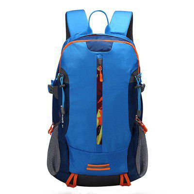 Outdoor Backpack Camping Climbing Hiking Backpack