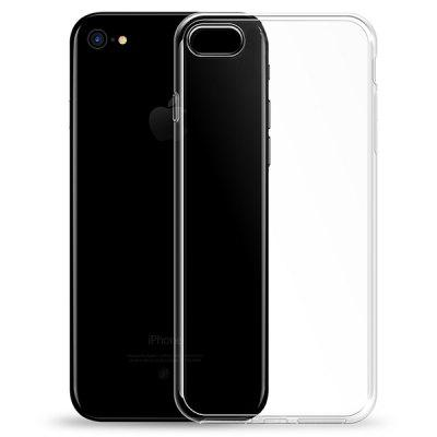 iphone 7 ultra slim case
