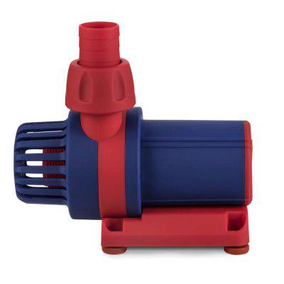 Bluefish JL - 5000 High Efficiency Low Noise Electric Submersible Water PumpAir Pumps<br>Bluefish JL - 5000 High Efficiency Low Noise Electric Submersible Water Pump<br><br>Brand: Bluefish<br>For: Fish<br>Functions: Waterproof, Adjustable<br>Material: Resin, Rubber, Silicone, Ceramic, ABS<br>Package Contents: 1 x Water Pump<br>Package size (L x W x H): 20.00 x 10.00 x 18.00 cm / 7.87 x 3.94 x 7.09 inches<br>Package weight: 2.5000 kg<br>Product weight: 2.0000 kg<br>Season: All seasons<br>Voltage: 24V
