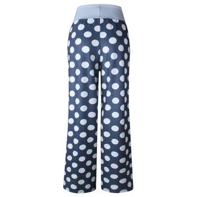 2017 New Fashion WomenS Loose Print PantsPants<br>2017 New Fashion WomenS Loose Print Pants<br><br>Gender: Women<br>Material: Polyester<br>Package Content: 1 ? Trousers<br>Package size: 1.00 x 1.00 x 1.00 cm / 0.39 x 0.39 x 0.39 inches<br>Package weight: 0.3000 kg<br>Season: Autumn