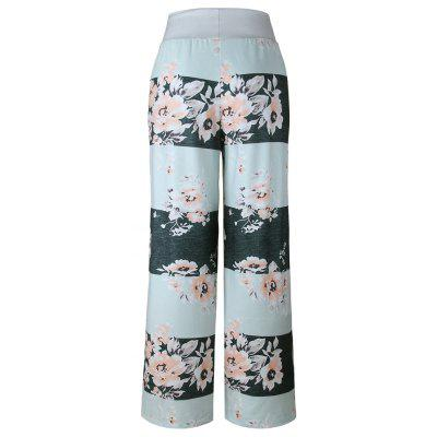 2017 New Autumn Fashion Baggy PantsPants<br>2017 New Autumn Fashion Baggy Pants<br><br>Gender: Women<br>Material: Polyester<br>Package Content: 1 ? Trousers<br>Package size: 1.00 x 1.00 x 1.00 cm / 0.39 x 0.39 x 0.39 inches<br>Package weight: 0.3000 kg<br>Season: Autumn