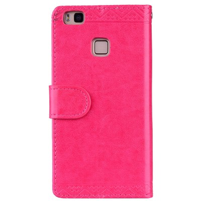 Bling Bling Style Datura Flower Pattern Flip PU Leather Wallet Case for Huawei P9 LiteCases &amp; Leather<br>Bling Bling Style Datura Flower Pattern Flip PU Leather Wallet Case for Huawei P9 Lite<br><br>Package Contents: 1 x Flip PU Leather Wallet Case<br>Package size (L x W x H): 20.00 x 20.00 x 5.00 cm / 7.87 x 7.87 x 1.97 inches<br>Package weight: 0.0500 kg<br>Product weight: 0.0300 kg