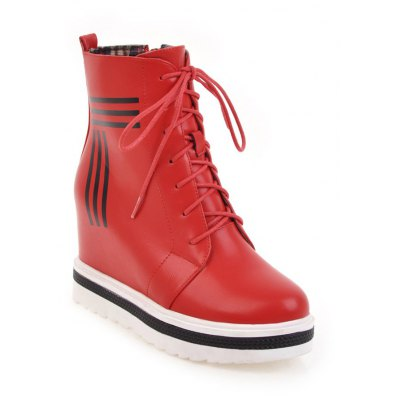 Women S Shoes Best Women S Shoes With Online Shopping