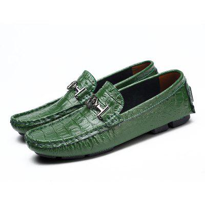 Mens Plus Size Autumn Fashion Business Moccasin Gommino ShoesCasual Shoes<br>Mens Plus Size Autumn Fashion Business Moccasin Gommino Shoes<br><br>Available Size: 39-50<br>Closure Type: Slip-On<br>Embellishment: None<br>Gender: For Men<br>Outsole Material: Rubber<br>Package Contents: 1 x Shoes (pair)<br>Pattern Type: Solid<br>Season: Spring/Fall<br>Toe Shape: Round Toe<br>Toe Style: Closed Toe<br>Upper Material: PU<br>Weight: 1.2000kg