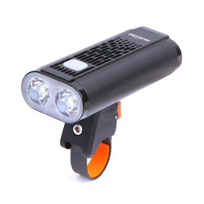 Magicshine Monteer 1400 USB Bike Headlight