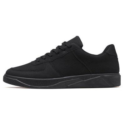 Men Casual Fashion Slip on Outdoor Warm Flat Leather ShoesCasual Shoes<br>Men Casual Fashion Slip on Outdoor Warm Flat Leather Shoes<br><br>Available Size: 39-44<br>Closure Type: Lace-Up<br>Embellishment: None<br>Gender: For Men<br>Outsole Material: Rubber<br>Package Contents: 1?Shoes(pair)<br>Pattern Type: Solid<br>Season: Winter, Spring/Fall<br>Toe Shape: Round Toe<br>Toe Style: Closed Toe<br>Upper Material: Leather<br>Weight: 1.2000kg