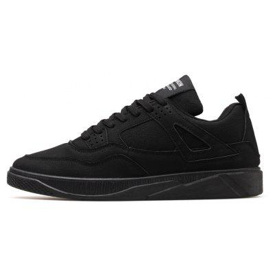 Men Casual Fashion Slip on Outdoor Warm Flat Leather Sport ShoesCasual Shoes<br>Men Casual Fashion Slip on Outdoor Warm Flat Leather Sport Shoes<br><br>Available Size: 39-44<br>Closure Type: Lace-Up<br>Embellishment: None<br>Gender: For Men<br>Outsole Material: Rubber<br>Package Contents: 1?Shoes(pair)<br>Pattern Type: Solid<br>Season: Winter, Spring/Fall<br>Toe Shape: Round Toe<br>Toe Style: Closed Toe<br>Upper Material: Leather<br>Weight: 1.2000kg