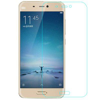 Tempered Glass Screen Protector 9H 2.5D Film for Xiaomi Mi 5