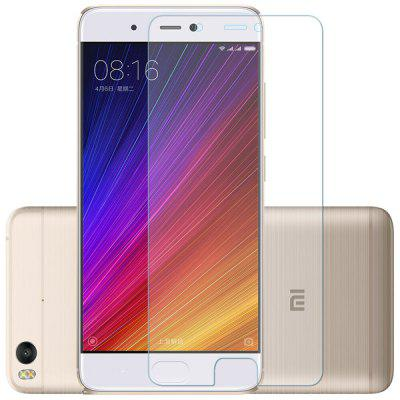 Tempered Glass Screen Protector 9H Film for Xiaomi Mi 5s