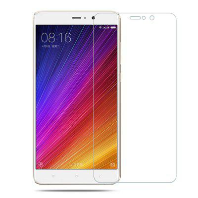 Premium Tempered Glass Screen Protector for Xiaomi Mi 5s Plus