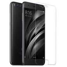 Tempered Glass 9H Screen Protector Film for Xiaomi Mi 6