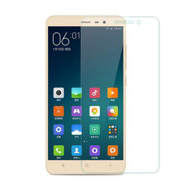 9H Tempered Glass Screen Protector Film for Xiaomi Redmi Note 3 / 3 Pro