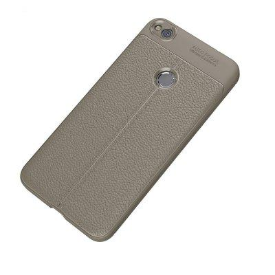 Shockproof Back Cover Solid Color Soft TPU Case for Huawei P8 Lite (2017)Cases &amp; Leather<br>Shockproof Back Cover Solid Color Soft TPU Case for Huawei P8 Lite (2017)<br><br>Color: Black,Red,Gray,Dark blue<br>Compatible Model: HUAWEI P8 Lite (2017)<br>Features: Back Cover, Anti-knock<br>Mainly Compatible with: HUAWEI<br>Material: TPU<br>Package Contents: 1 x Phone Case<br>Package size (L x W x H): 20.00 x 11.50 x 1.00 cm / 7.87 x 4.53 x 0.39 inches<br>Package weight: 0.0320 kg<br>Style: Vintage/Nostalgic Euramerican Style, Vintage