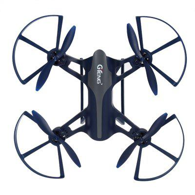 Gteng T905C RC Drone with HD Camera Quadrocopter RTF