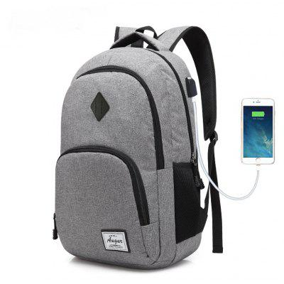 augur,usb,charging,backpack,coupon,price,discount