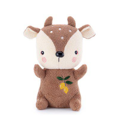 Metoo 21CM Cute Plush Toy