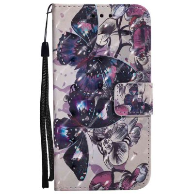 Explosions 3D Painted PU Phone Case for iPhone XiPad Cases/Covers<br>Explosions 3D Painted PU Phone Case for iPhone X<br><br>Features: Cases with Stand, With Credit Card Holder, With Lanyard, Dirt-resistant<br>Material: PU<br>Package Contents: 1 x Phone Case<br>Package size (L x W x H): 15.00 x 8.00 x 1.80 cm / 5.91 x 3.15 x 0.71 inches<br>Package weight: 0.0600 kg<br>Style: Novelty