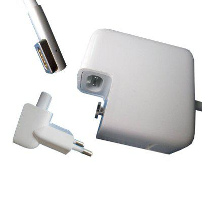 High Quality MacBook Air 45W MagSafe Power Adapter Charger EU Plug