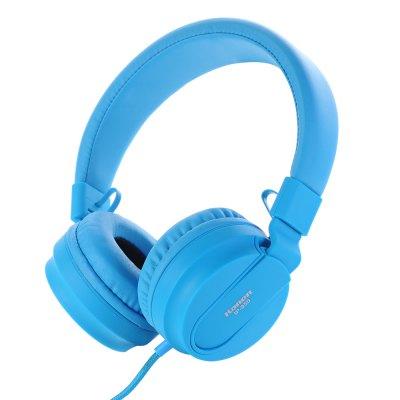 Kanen IP-950 Foldable Studio Headphone coupons