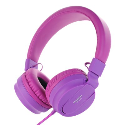 Kanen IP-950 Foldable Headphones coupons