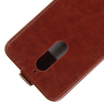 Durable Crazy Horse Pattern Up and Down Style Flip Buckle PU Leather Case for Wiko View XLCases &amp; Leather<br>Durable Crazy Horse Pattern Up and Down Style Flip Buckle PU Leather Case for Wiko View XL<br><br>Features: Vertical Top Flip Case, Vertical Top Flip Case<br>Material: PU Leather, PU Leather<br>Package Contents: 1 x Up and Down Case, 1 x Up and Down Case<br>Package size (L x W x H): 20.00 x 20.00 x 5.00 cm / 7.87 x 7.87 x 1.97 inches, 20.00 x 20.00 x 5.00 cm / 7.87 x 7.87 x 1.97 inches<br>Package weight: 0.0500 kg, 0.0500 kg<br>Product weight: 0.0300 kg, 0.0300 kg<br>Style: Solid Color, Solid Color