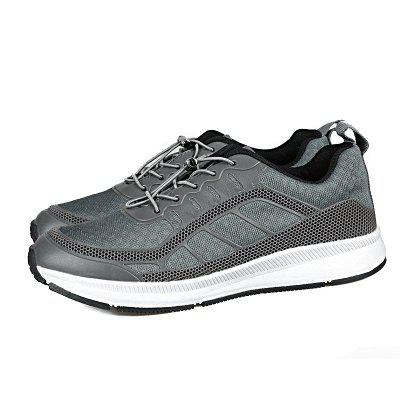 Men Casual Fashion Outdoor Breathable Mesh Lace Up Solid ShoesCasual Shoes<br>Men Casual Fashion Outdoor Breathable Mesh Lace Up Solid Shoes<br><br>Available Size: 39-44<br>Closure Type: Lace-Up<br>Feature: Height Increasing<br>Gender: For Men<br>Outsole Material: Rubber<br>Package Contents: 1?Shoes(pair)<br>Pattern Type: Solid<br>Season: Winter<br>Upper Material: Leather<br>Weight: 1.2000kg