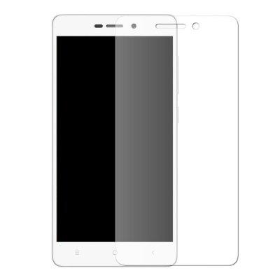 9H Tempered Glass Screen protector Film for Xiaomi Redmi 3 / 3s Pro / 3XScreen Protectors<br>9H Tempered Glass Screen protector Film for Xiaomi Redmi 3 / 3s Pro / 3X<br><br>Compatible Model: Redmi 3 / 3s / 3X<br>Features: High Transparency, High-definition, Anti scratch, Protect Screen<br>Mainly Compatible with: Xiaomi<br>Material: Tempered Glass<br>Package Contents: 1 x Screen Protector,  1 x Wipe Toolkit<br>Package size (L x W x H): 17.00 x 8.00 x 1.00 cm / 6.69 x 3.15 x 0.39 inches<br>Package weight: 0.0400 kg<br>Surface Hardness: 9H<br>Thickness: 0.3mm<br>Type: Screen Protector