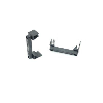 General Jf-856 Mobile Phone Maintenance Support (Two Mounts)