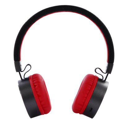 Kanen BT009 Bluetooth Headphone coupons