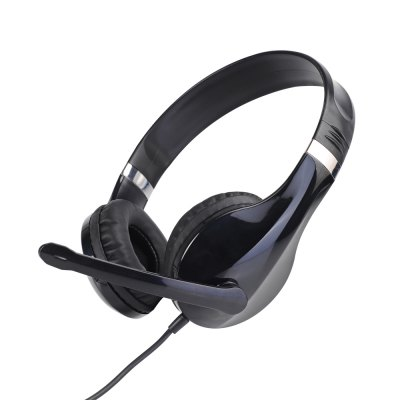 Kanen KM-1080 Stretchable Headphone coupons