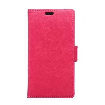 Buy TUTTI FRUTTI KaZiNe Crazy Horse Texture surface Leather Wallet Case for SAMSUNG Galaxy On5 for $2.84 in GearBest store