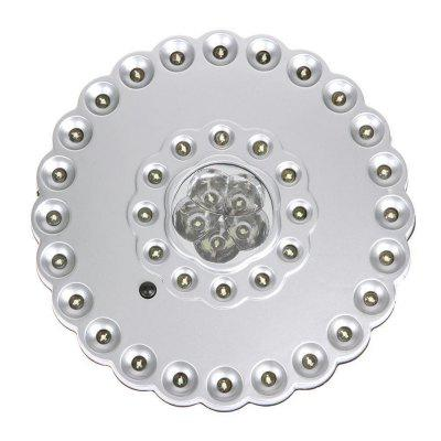 41 LED Outdoor Emergency Light Camp Lighting